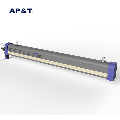 AP-AB1601A Explosion-Proof AC Voltage Static Eliminator