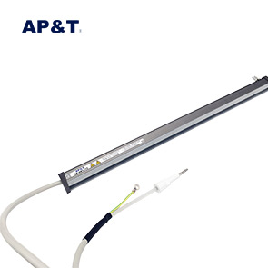 AP-AB1113 anti-shock AC ion bar