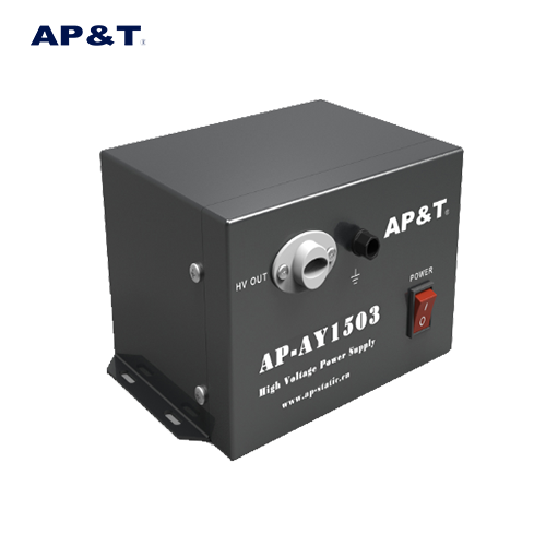 AP-AY1503 AC High-voltage Power Supply