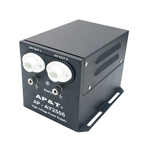 AP-AY2506 AC High-voltage Power Supply